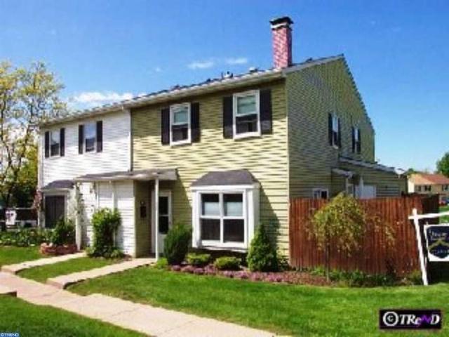 76 Reliance Sq, Telford, PA 18969 MLS# 6671039