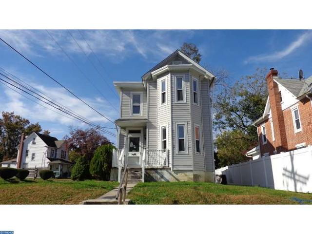 142 Woodland Ave, West Grove PA 19390