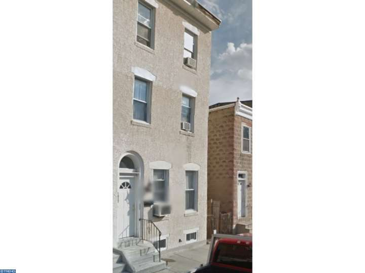 1032 Willow St, Norristown, PA