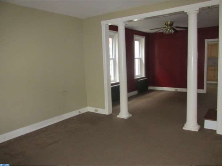 55 Fairview Rd, Clifton Heights, PA