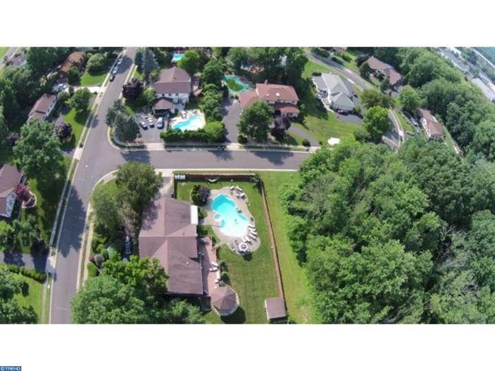 1253 Mettler Rd, Huntingdon Valley, PA