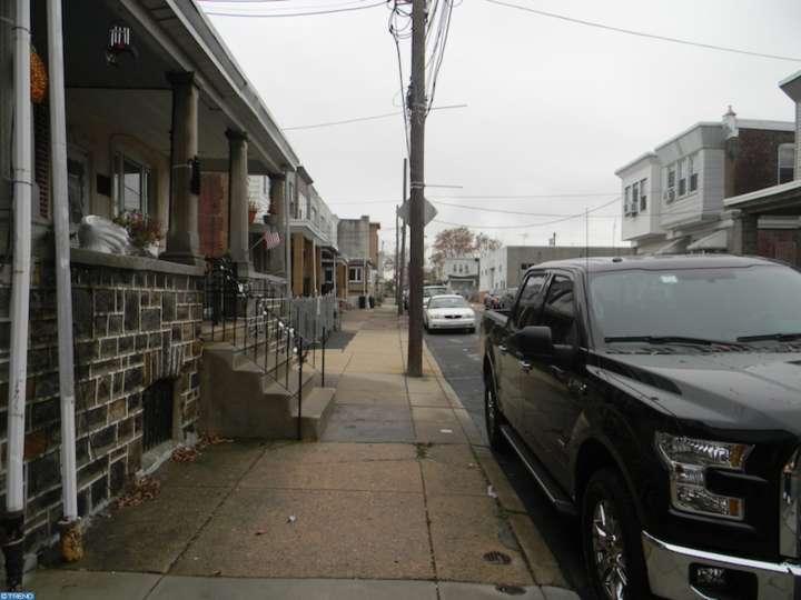 7231 Vandike St, Philadelphia, PA