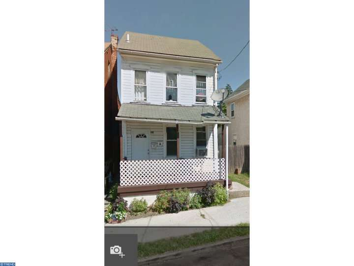 413 Lincoln Ave, Pottstown, PA