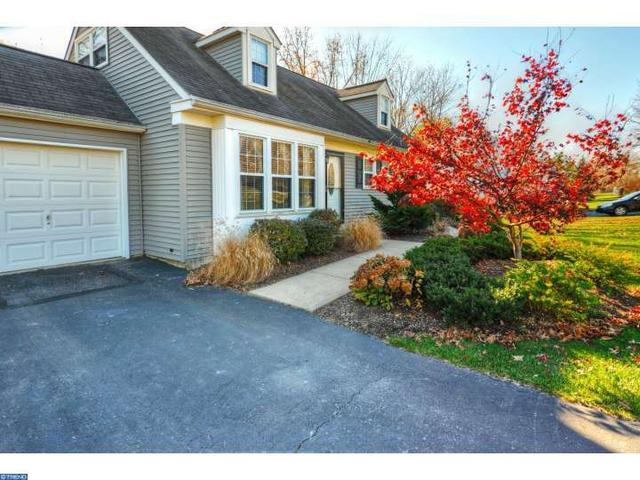 5016 Coldsprings Dr, Collegeville PA 19426