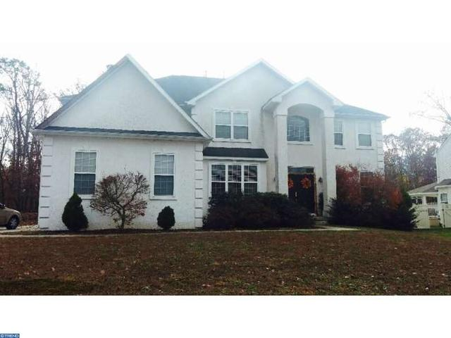 717 Welsh Ln, Williamstown, NJ 08094