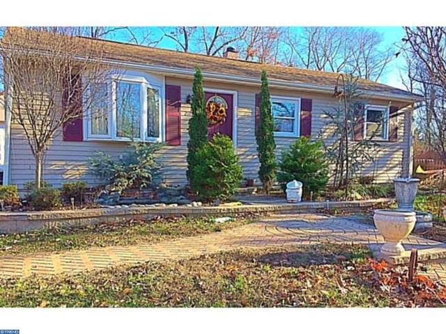 211 Scammell Dr, Browns Mills, NJ 08015