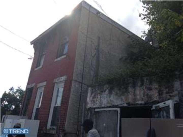 4200 Aspen St, Philadelphia, PA
