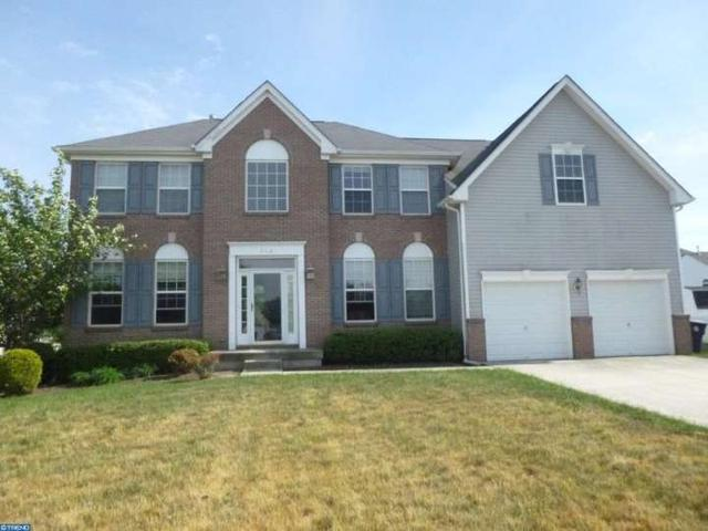717 Meade Ct, Williamstown, NJ 08094