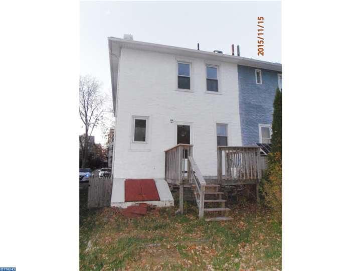 217 S Carol Blvd, Upper Darby, PA
