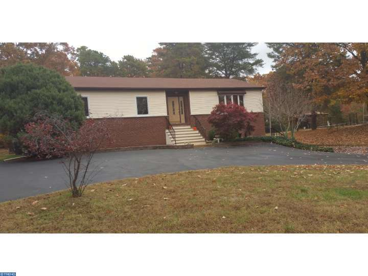1249 Little Mill Rd, Sicklerville, NJ