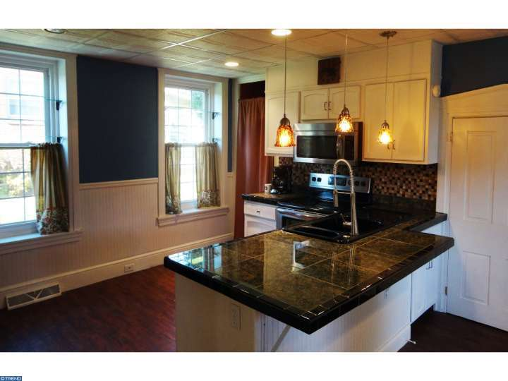 1179 Old Swede Rd, Douglassville, PA