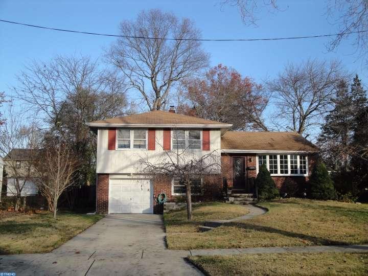 216 N Brookfield Rd, Cherry Hill, NJ