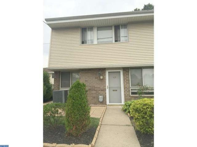 3850 Woodhaven Rd #APT 406, Philadelphia, PA