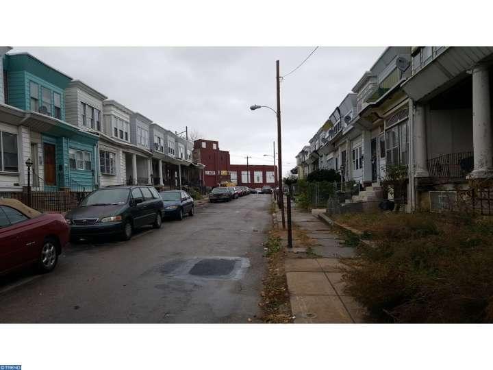 5331 Malcolm St, Philadelphia, PA