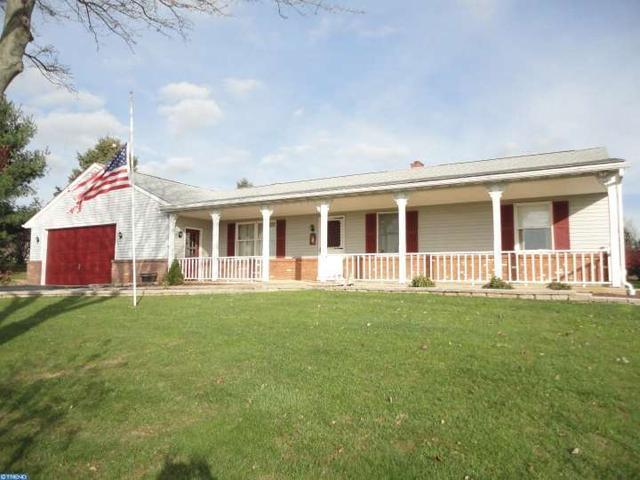 306 Sunnyside Rd, West Grove PA 19390