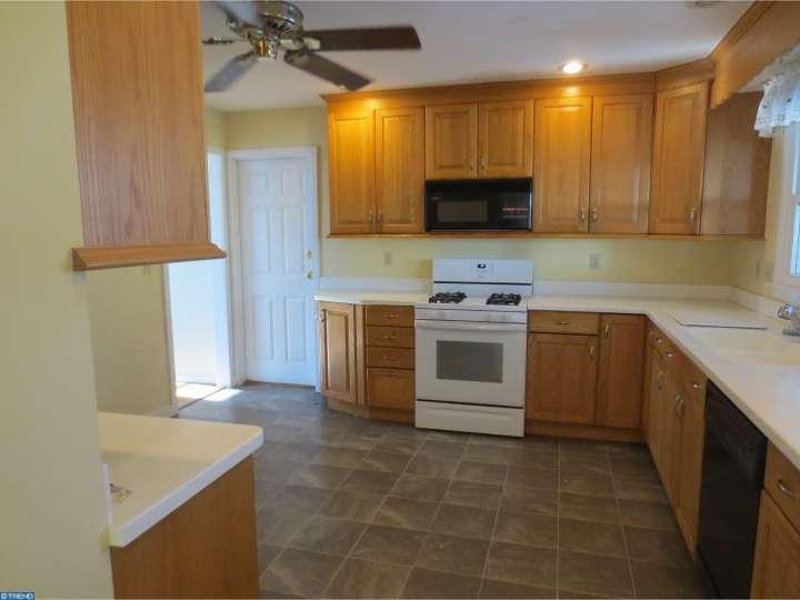 508 Windley Rd, Wilmington, DE