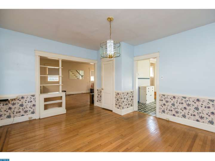 310 S State Rd, Upper Darby, PA
