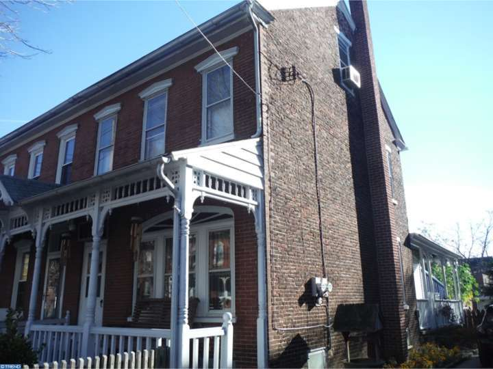 42 Beech St, Pottstown, PA