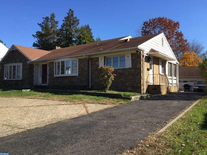 5420 Browning Rd, Merchantville, NJ