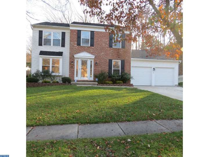 13 Joann Ct, Sewell, NJ