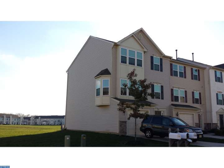1101 Exposition Dr, Williamstown, NJ