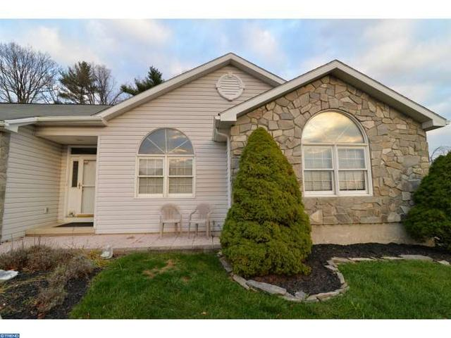 pottsville pa real estate 159 homes for sale movoto