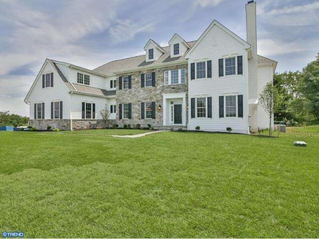 865 Shenton Rd, West Chester, PA