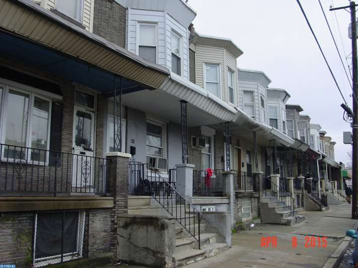 618 E Ontario St, Philadelphia, PA