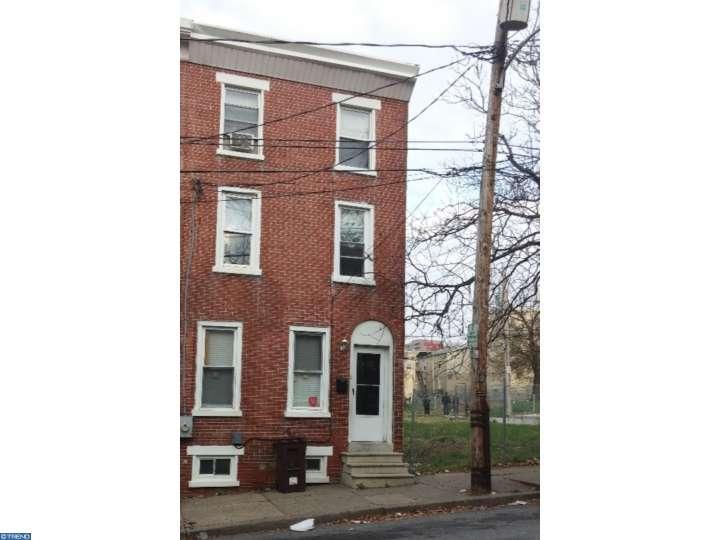 615 W 7th St, Wilmington, DE