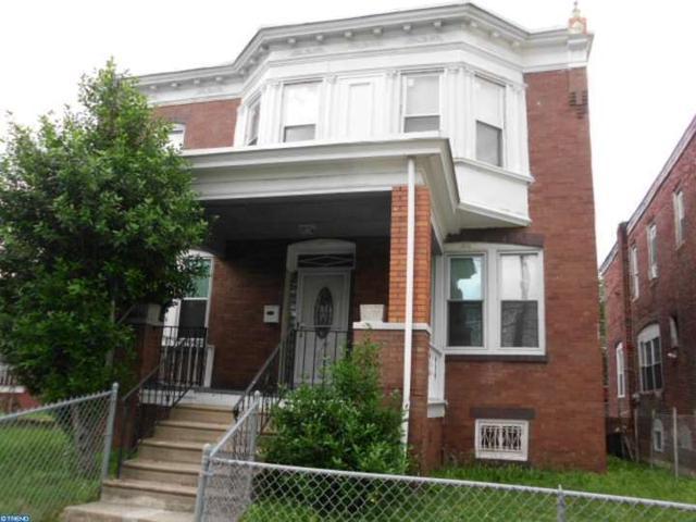 1428 Baird Blvd, Camden, NJ 08103