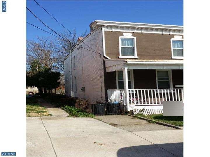 2607 N Tatnall St, Wilmington, DE