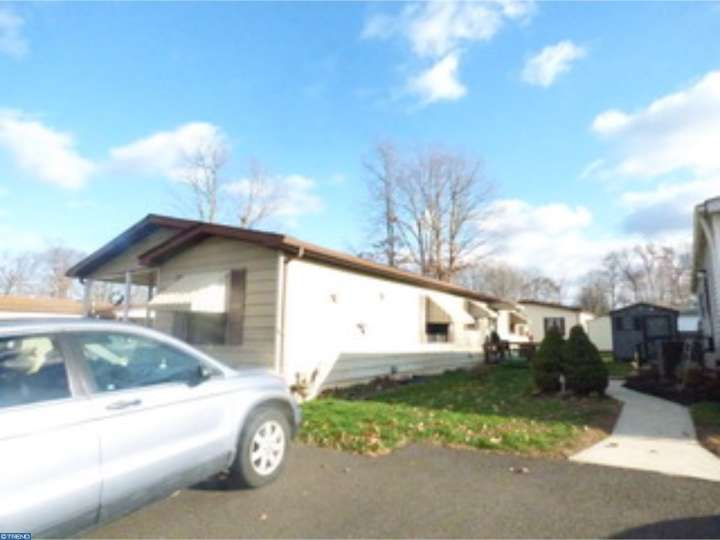 661 Redwood Ct, North Wales, PA