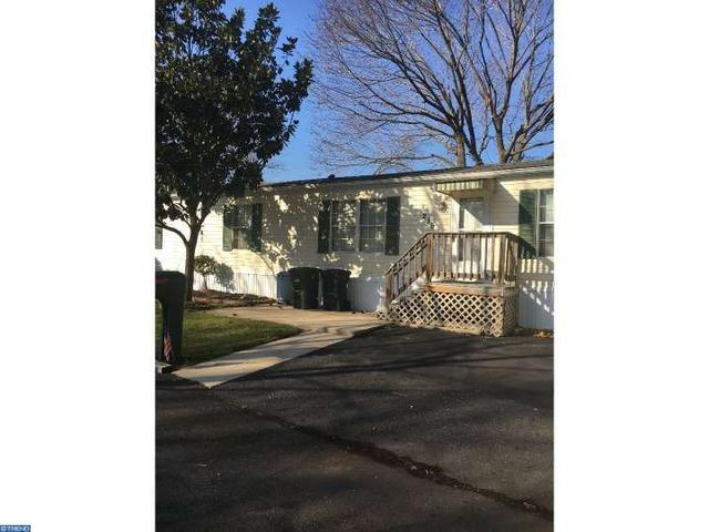 215 michigan ave williamstown nj 08094 mls 6682097 for Kitchen cabinets 08094