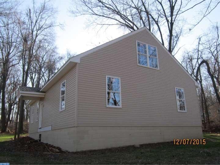 2214 Upper Gap Rd, Coatesville, PA