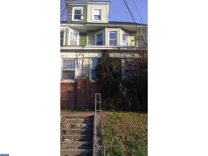 16 Sanhican Drive, Trenton, NJ 08618