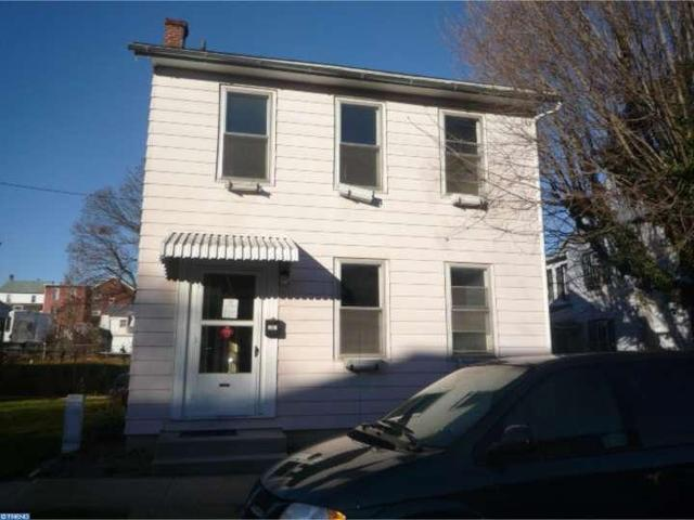 205 W Carpenter Ave, Myerstown PA 17067