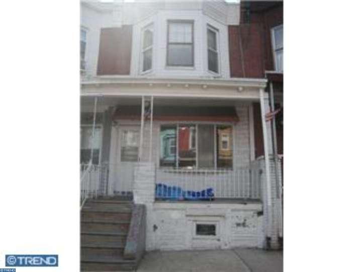 3224 N Philip St, Philadelphia, PA