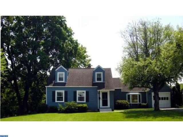 2252 W Mosser, Allentown, PA 18104