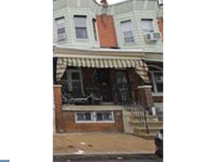 5131 Webster St, Philadelphia, PA