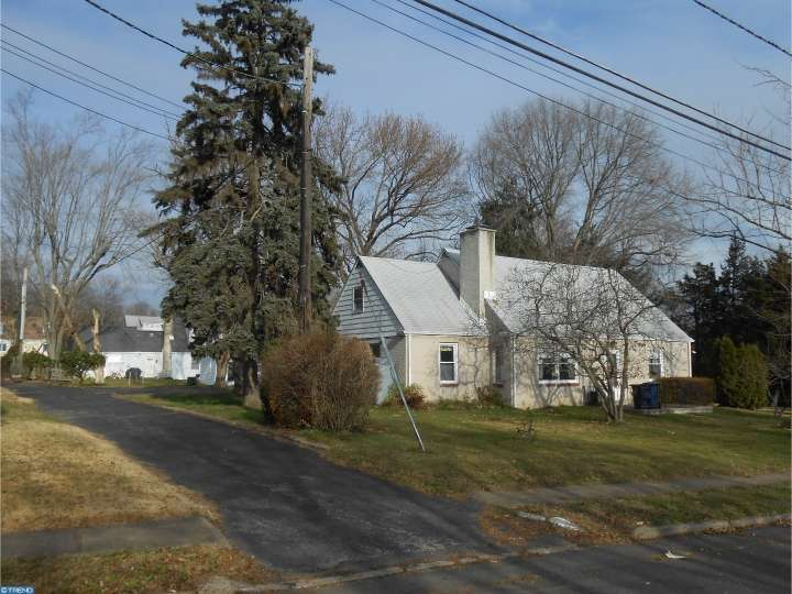 2321 princeton pike lawrence township nj 08648 mls for Mercedes benz of princeton lawrence township nj