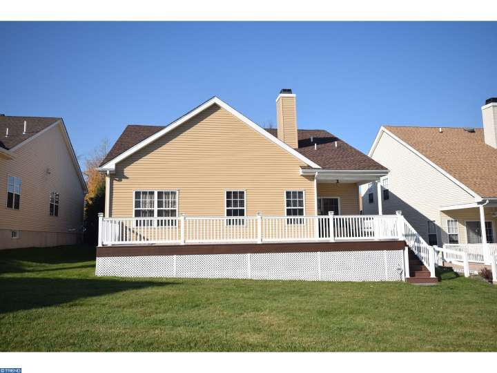 39 Brentwood Rd, Marcus Hook, PA