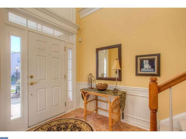 3875 Arbours Ave, Collegeville PA 19426