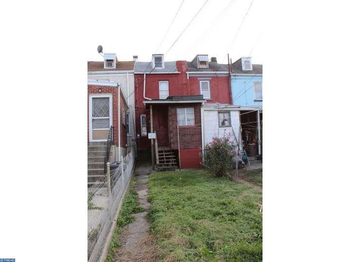 1435 Cotton St, Reading, PA