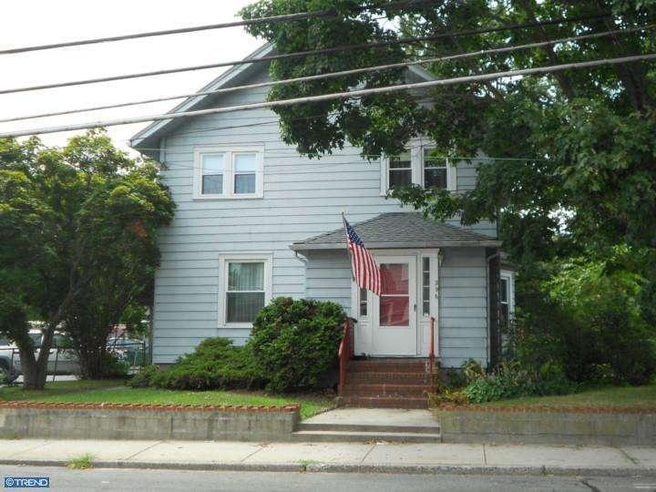 296 Shell Rd, Penns Grove, NJ