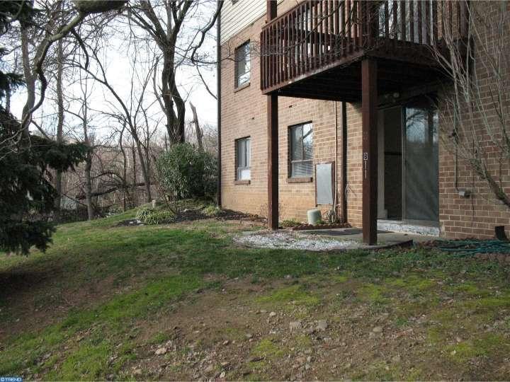 280 Bridgewater Rd #APT b11, Brookhaven, PA