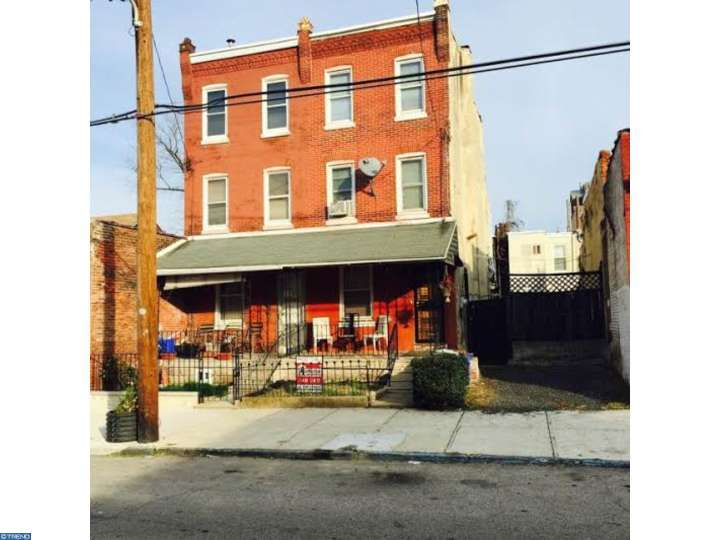 843 N Holly St, Philadelphia, PA