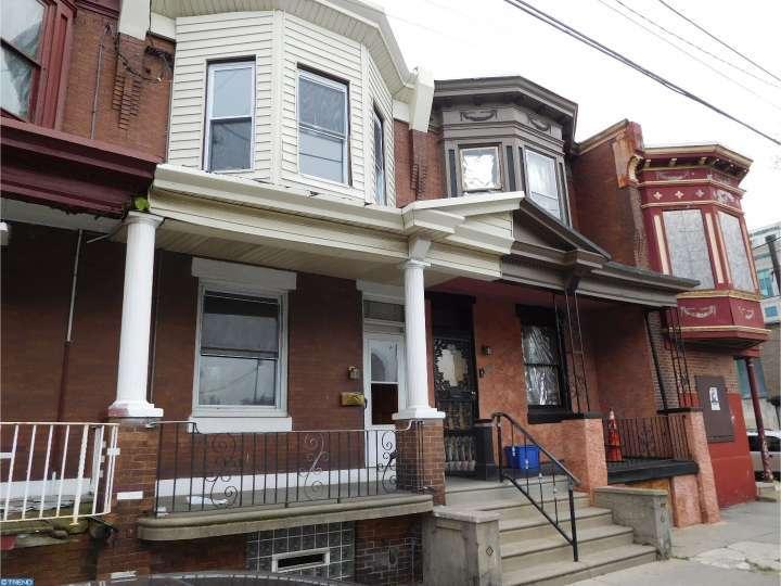 1238 W Venango St, Philadelphia, PA