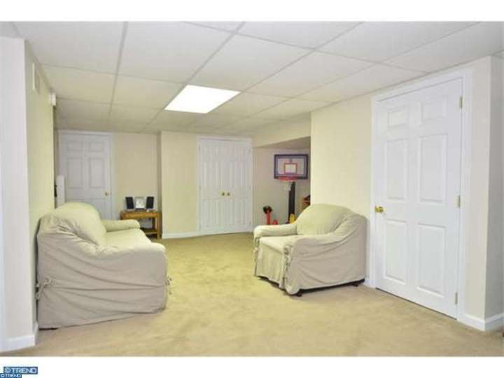 447 Franklin Ct Collegeville, PA 19426