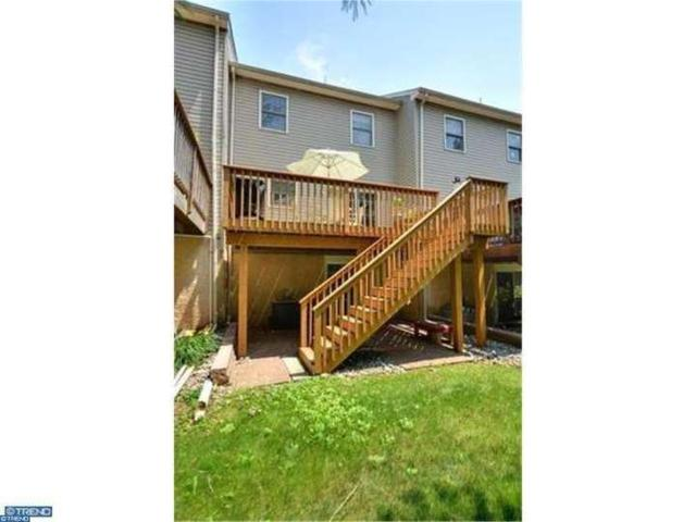 447 Franklin Ct, Collegeville, PA 19426