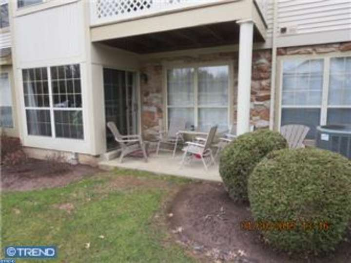1115 Foxmeadow Dr, Royersford, PA